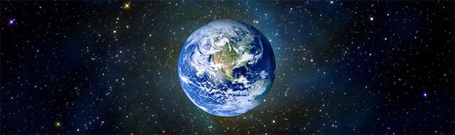 planeta-tierra-visto-desde-espacio