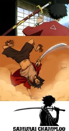 adv-katana-mugen-anime-samurai-champloo