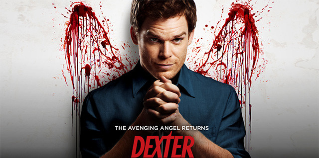 dexter-angel-vengador-vs-batman