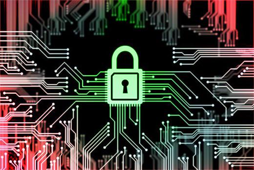 google-espionaje-internet-seguridad-informatica