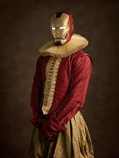 heroe-renacimiento-iron-man