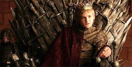 joffrey-baraatheon-juego-tronos-personaje-ficcion-2014