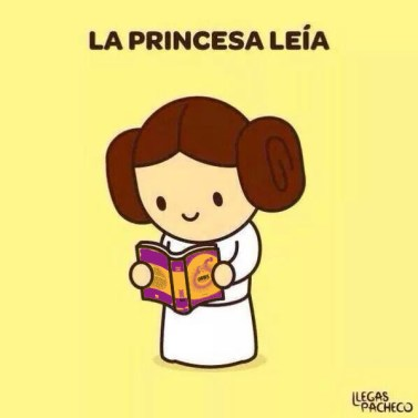 princesa-leia-orbis