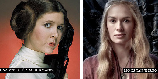 star-wars-leia-vs-game-thrones-cersei