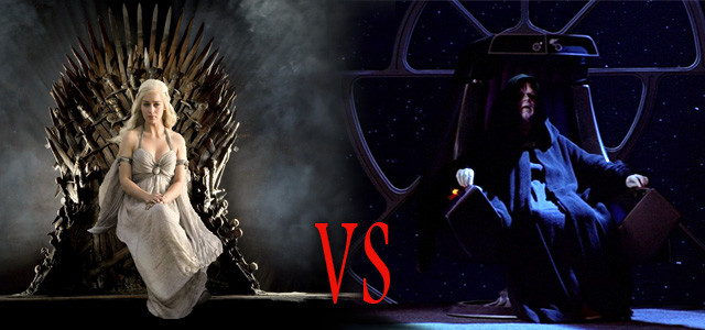 star-wars-vs-game-thrones-juego-tronos