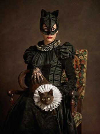 villano-renacimiento-gatubela-cat-woman
