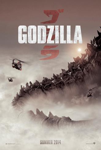 afiche-cine-godzilla-original