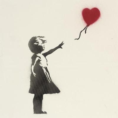 banksy-grafiti-infante-pierde-globo-inocencia