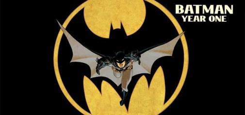 batman-año-uno-animacion-comic