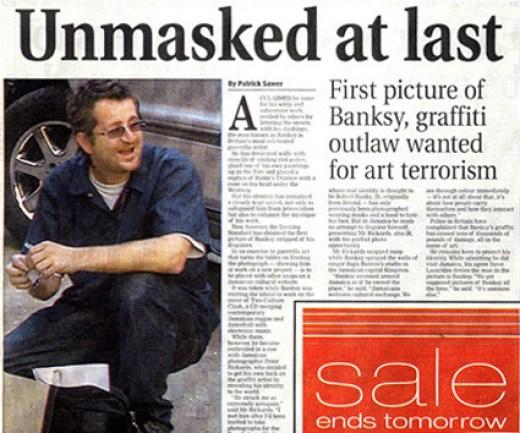 fotografia-prensa-banksy
