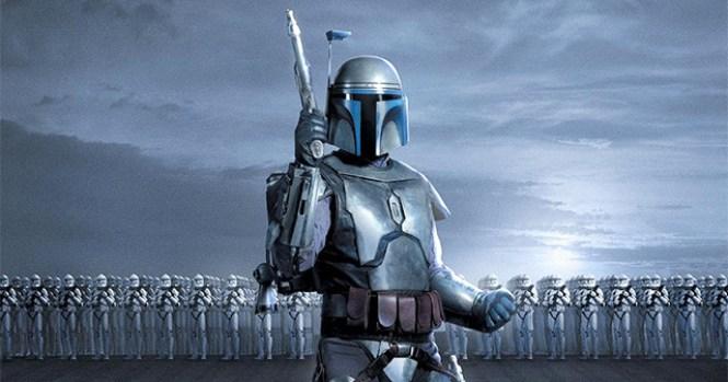 jango-fett-padre-ejercito-clon-star-wars