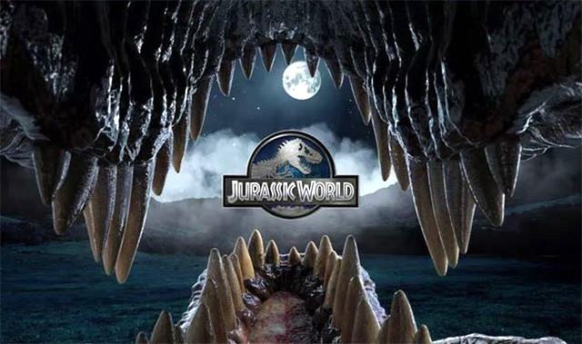 mundo-jurasico-jurassic-world-estreno-2015
