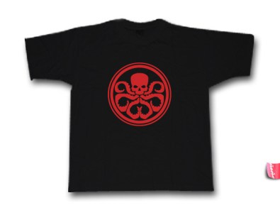 polera-simbolo-hidra-red-skull-villano-ñoño