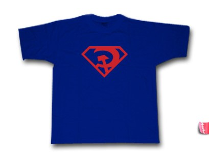polera-superman-hijo-rojo-villano-ñoño