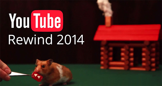 you-Tube-rewind-2014