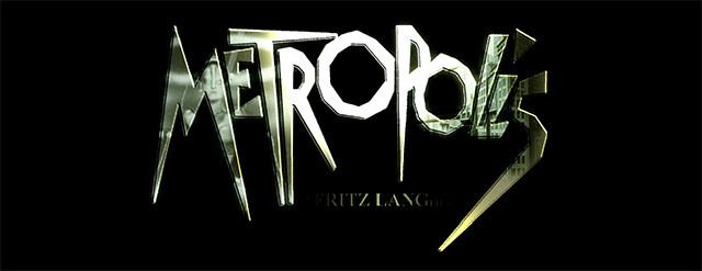 metropolis-fritz-lang-portada