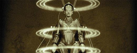 metropolis-fritz-lang-robot-maria
