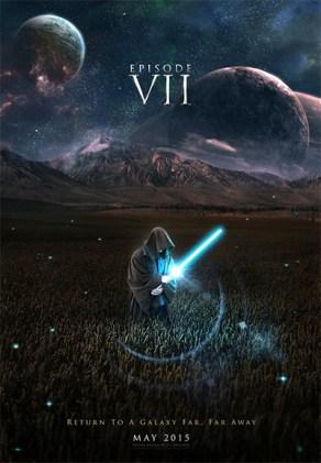 star-wars-VII-despertar-fuerza-jedi-trigal