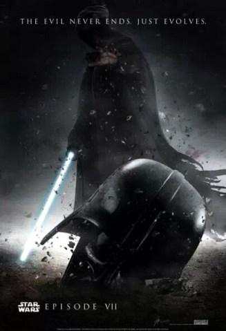 star-wars-VII-despertar-fuerza-luke-darth-vader-mascara