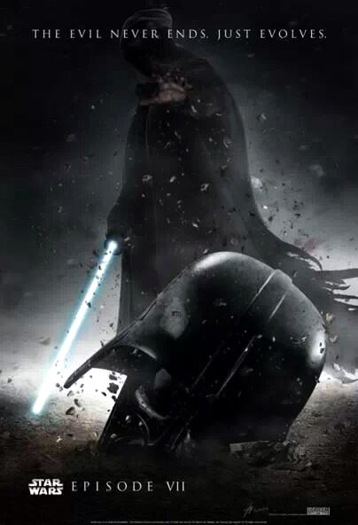 star-wars-VII-despertar-fuerza-luke-darth-vader-mascara