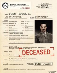 archivo-clasificado-howard-stark-project-shield