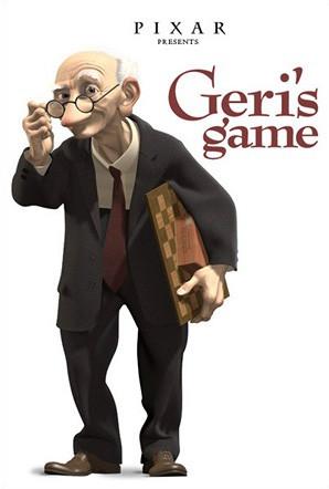 cortometraje-pixar-Geri's_Game_poster
