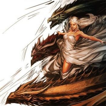 daenerys-targaryen-madre-dragones-game-of-thrones-3-dragon