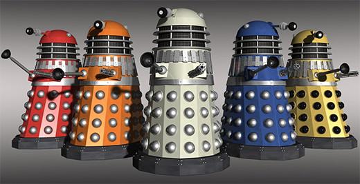 dalek-enemigos-dr-who-bbc