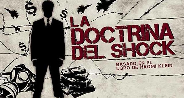 la-doctrina-del-shock-documental-ñoño