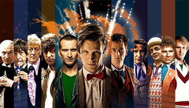 rostros-actores-dr-who-bbc