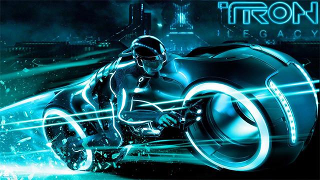soundtrack-tron-legacy-moto-tron