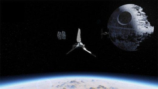 transbordador-lambda-estrella-muerte-star-wars