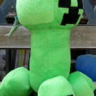 venta-juguete-creeper-minecraft-pirata-2