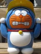 venta-juguete-doraemon-vintage-cambia-cara-6