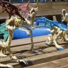 venta-juguete-esqueleto-dragon-ñoño-3