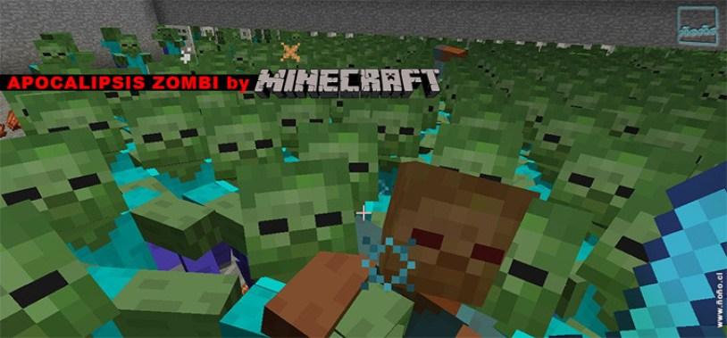 apocalipsis-zombi-minecraft-peluche-muñeco-ñoño