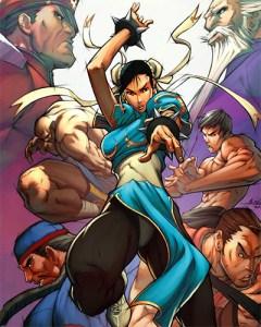 peliculas-street-fighter-personajes-chun-li-ñoño