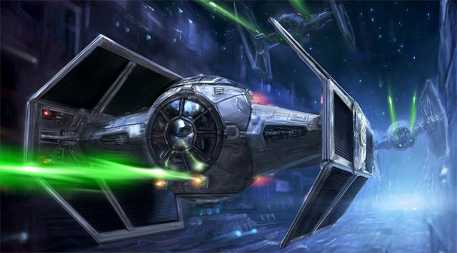darth-vader-tie-fighter-star-wars