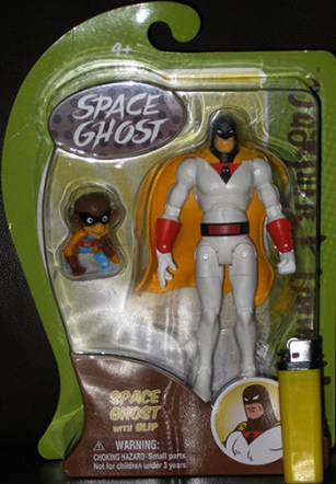 figuras-clasicas-hanna-barbera-fantasma-espacio-space-ghost-1