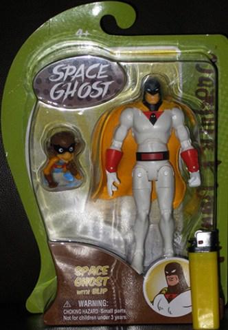 figuras-clasicas-hanna-barbera-fantasma-espacio-space-ghost-1