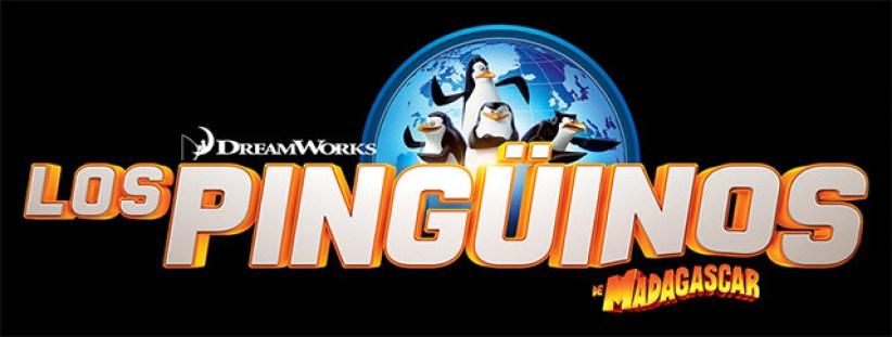 logo-pinguinos-madagascar-ñoño