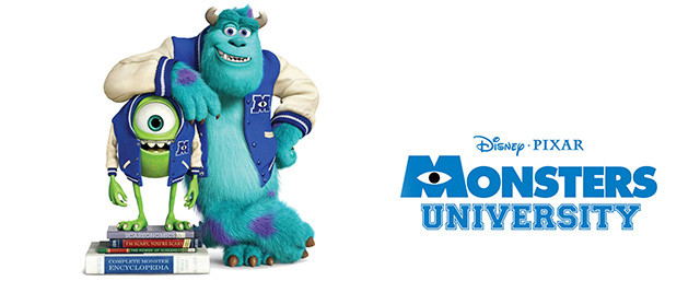 monster-university-mike-wazowski-sulley-James-Sullivan