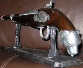 pistola-antigua-encendedor-1