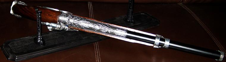 pistola-antigua-encendedor-760-arriba