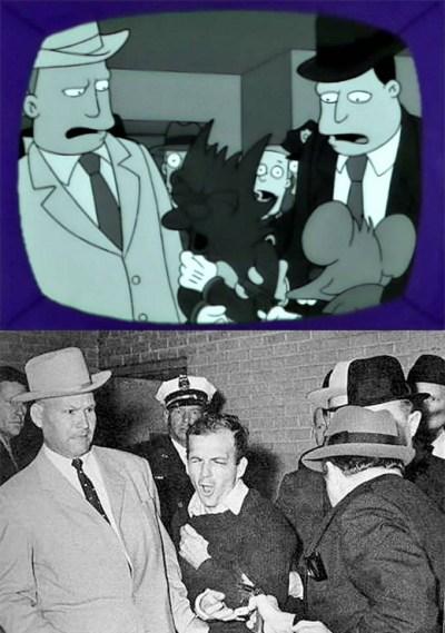 simpson-asesinato-lee-Harvey-Oswald-tom-daly