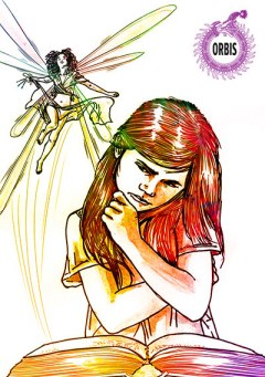 orbis-pamela-hada-amarillo