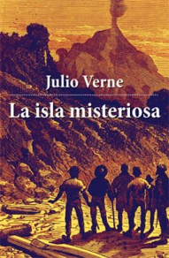 portada-novela-isla-misteriosa-julio-verne