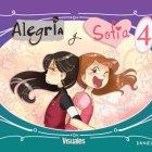 alegria-y-sofia-4-portada-comic