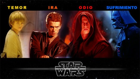 biografia-de-anakin-skywalker-darth-vader-star-wars