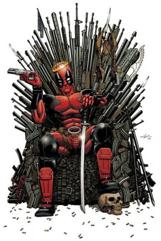 deadpool-trono-de-hierro-game-of-thrones